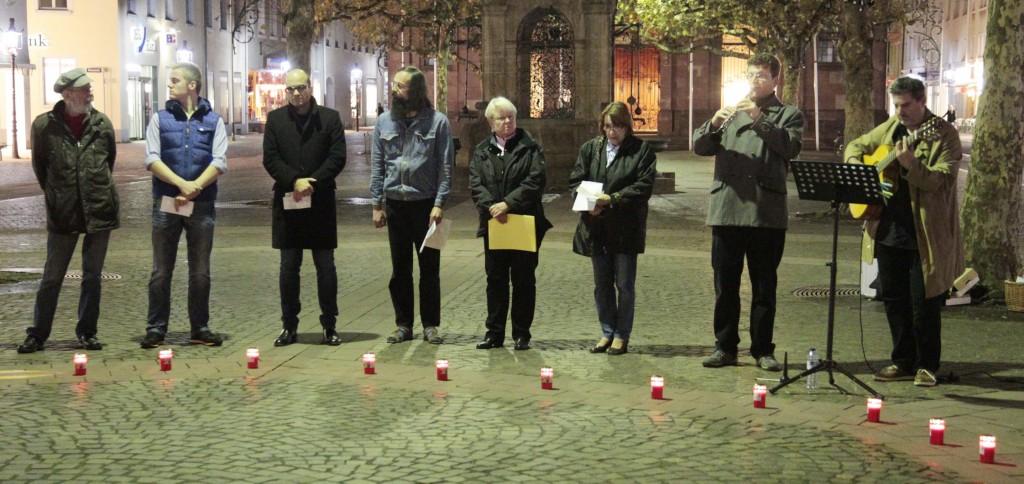 Pogrom_Gedenken